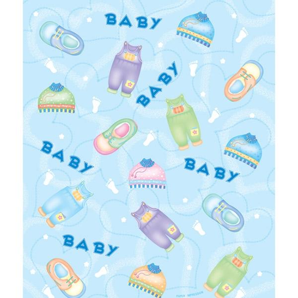 武汉婴儿手提袋W14
