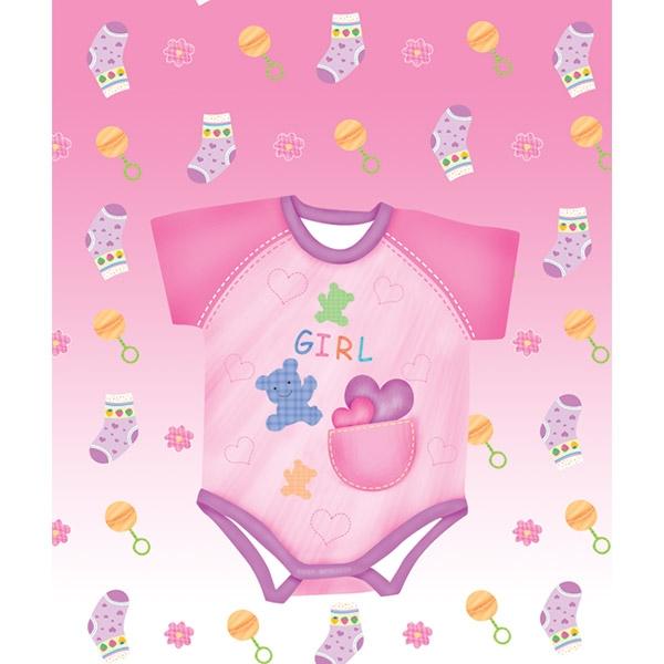 武汉婴儿手提袋W17