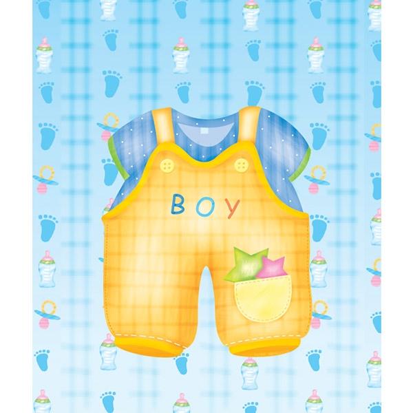 武汉婴儿手提袋W18