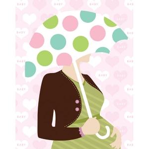 婴儿手提袋W10