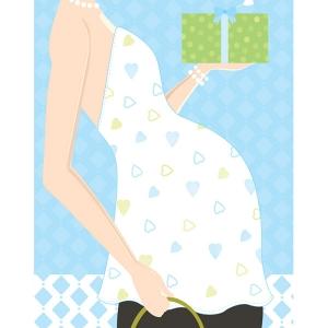 婴儿手提袋W11