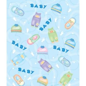 婴儿手提袋W14