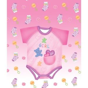 婴儿手提袋W17