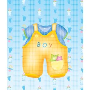 婴儿手提袋W18