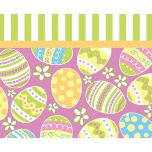 复活节纸袋01220-C