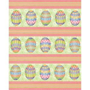 复活节纸袋01240-C